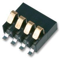 AVX - 9155004003016