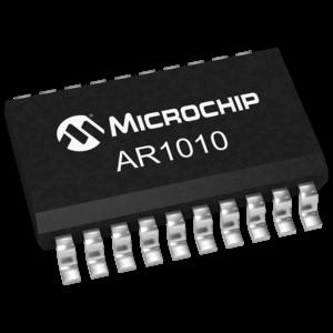 MICROCHIP - AR1010-I/SO