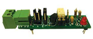 Kolay IO – TRout/P - PNP transistörlü çıkış modülü