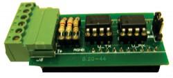 Infogate - Kolay RS485 - RS485 arayüz modülü