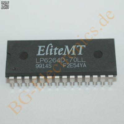 ELITEMT - LP6264D-70LL
