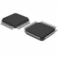 ST MICROELECTRONICS - LPC2148FBD64