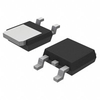 ON SEMICONDUCTOR - MBRD660CTT4G