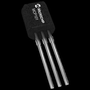 MICROCHIP - MCP101-460HI/TO
