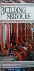 - Newnes Building Services Pocket Book
