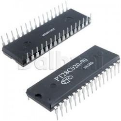 PTC - PT28C020-90