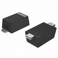 NXP - PTVS7V0S1UR,115