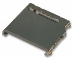 MULTICOMP - SDCMF-10915W0T1