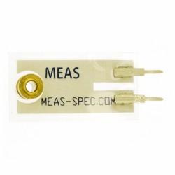 TE Connectivity - 1005447-1