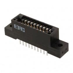 EDAC - 395-020-520-202