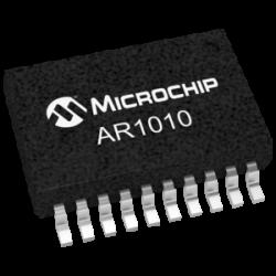 MICROCHIP - AR1010-I/SS