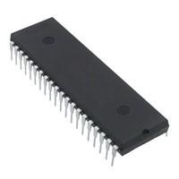 ATMEL - AT89S8252-24PC