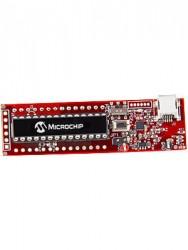 MICROCHIP - DM240013-2