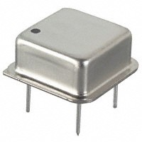 ECS Inc. - ECS-2100A-080