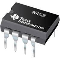 TEXAS INSTRUMENTS - INA128PA