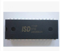 ISD - ISD1110P