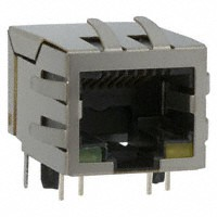PULSE ENGINEERING - J00-0065NL
