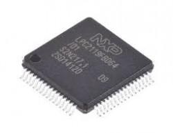 NXP - LPC2119FBD64/01