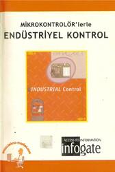 Infogate - Mikrokontrolörler ile Endüstriyel Kontrol