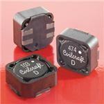 COILCRAFT - MSD1583-103MEB