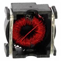 PULSE ENGINEERING - PE-53819SNL