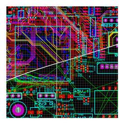 Proteus Enterprise Edition - Thumbnail