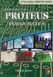 ALTAŞ - Proteus Design Suite 8