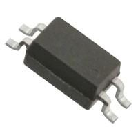CEL - PS2811-1-F3-A