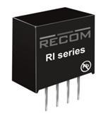RECOM Power - RI-0505S