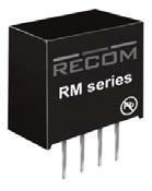 RECOM Power - RO-053.3S