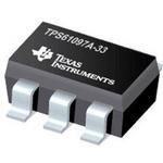 TEXAS INSTRUMENTS - SN74AHC1G125DBVR
