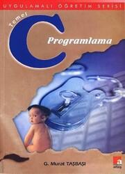 ALTAŞ - Temel C Programlama