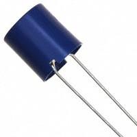 TDK CORP. - TSL1112RA-102JR50-PF