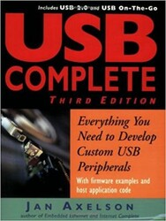 - USB Complete - PDF E-book Edition